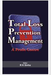 Total Loss Prevention Management