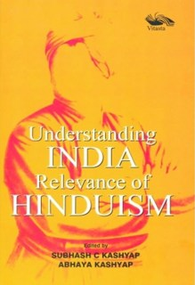 Understanding India Relevance of Hinduism