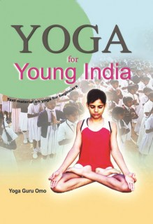 yoga4youngindia