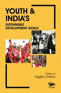 Youth & India's Sustainable Development Goals