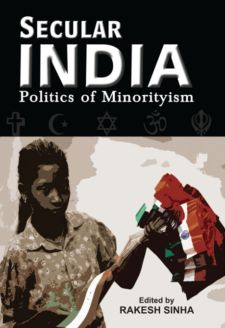 Secular INDIA Politics of Minorityism